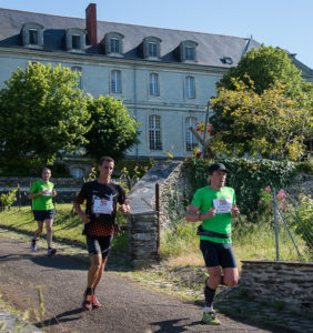 2014_Tout Angers Bouge