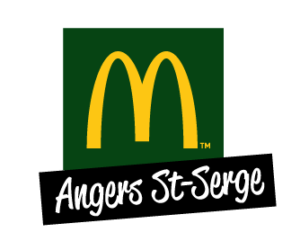https://www.restaurants.mcdonalds.fr/mcdonalds-angers-saint-serge