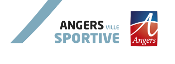 Angers Ville Sportive