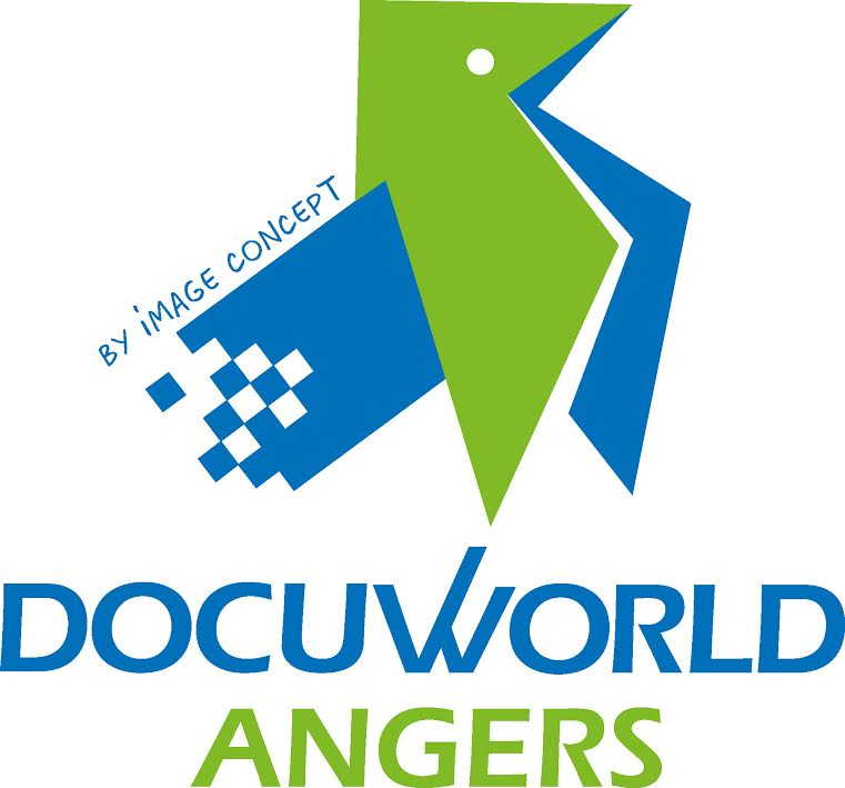 DocuWord Angers