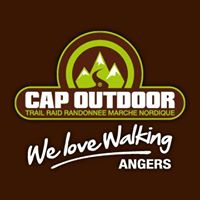 Cap OutDoor