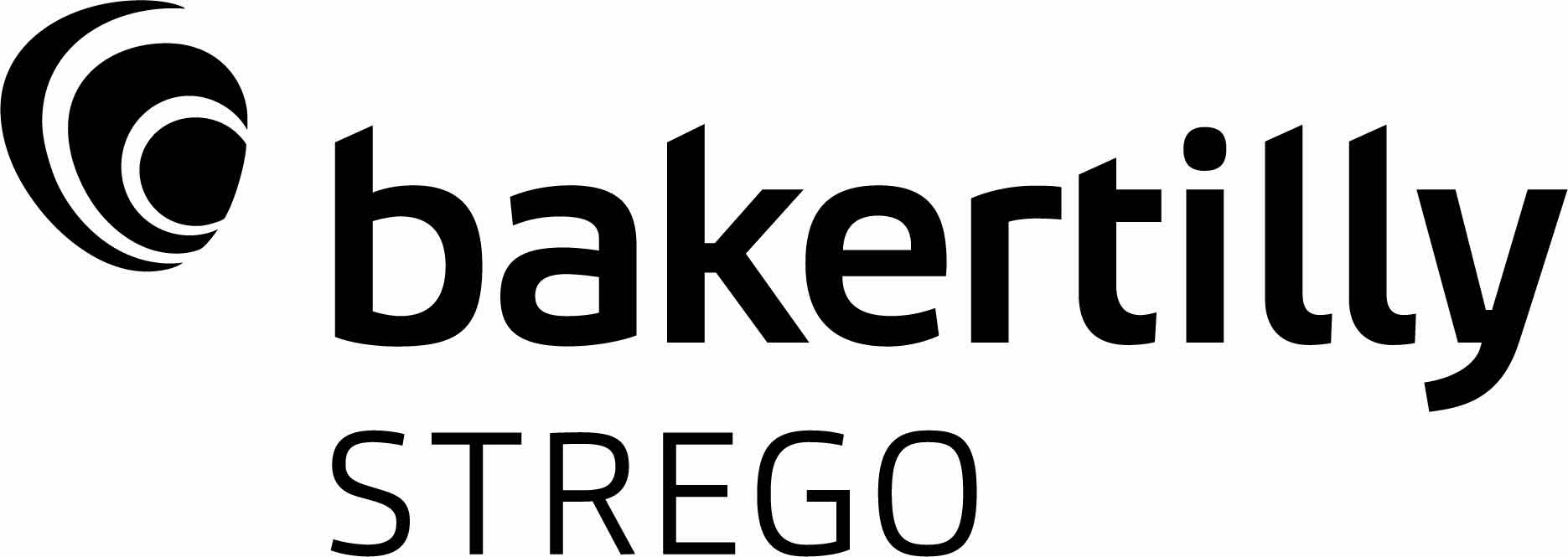 Bakertilly Strego