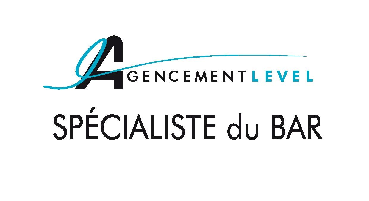 Agencement Level