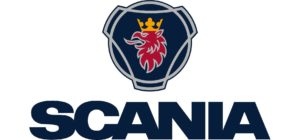 https://www.scania.com/fr/fr/home.html